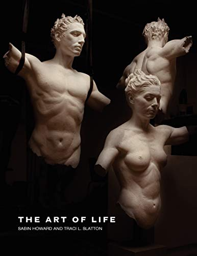 9780984672608: The Art of Life