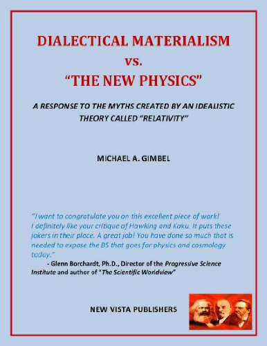 9780984677801: Dialectical Materialism vs.