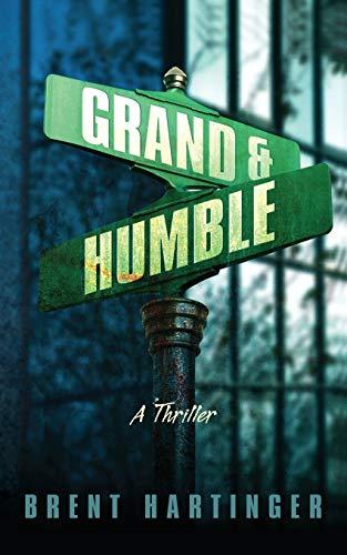 9780984679492: Grand & Humble