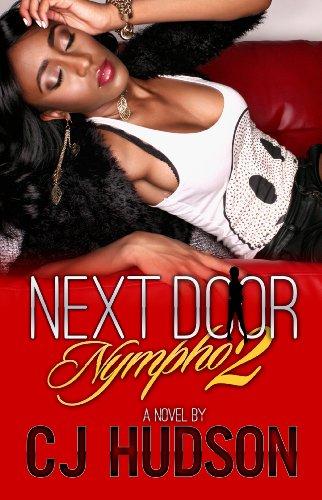 9780984690145: Next Door Nympho 2