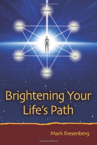 9780984692828: Brightening Your Life's Path