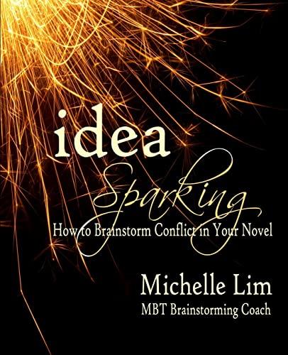 9780984696963: Idea Sparking