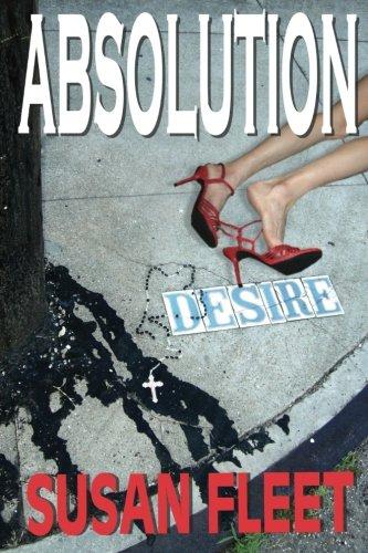 Absolution-Edition2: A Frank Renzi Novel: Susan A Fleet