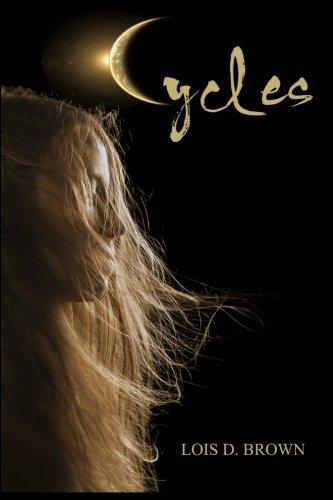 9780984723720: Cycles (Volume 1)