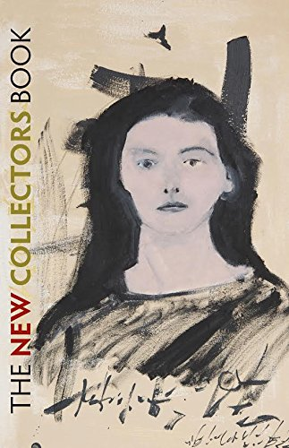 9780984741366: The New Collectors Book