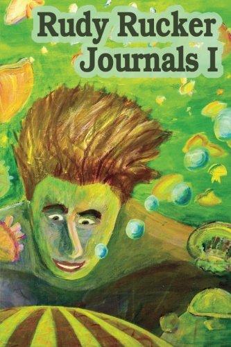 9780984758586: Journals I