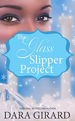 9780984758692: The Glass Slipper Project