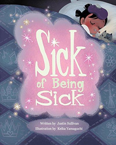 9780984764990: Sick of Being Sick
