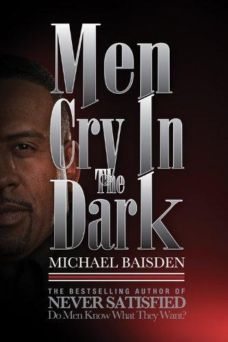 9780984776504: Men Cry in the Dark
