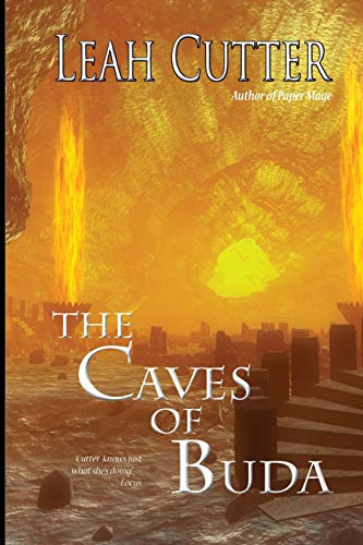 9780984779239: The Caves of Buda
