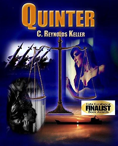 9780984789801: Quinter