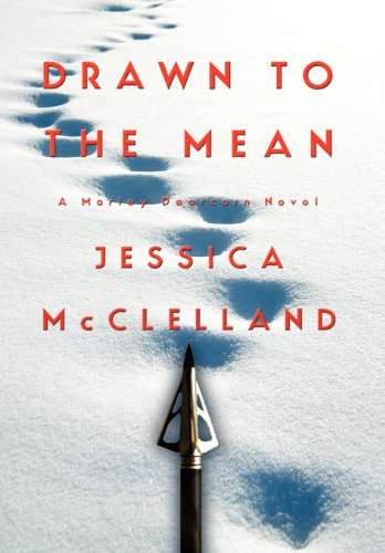 Drawn to the Mean: McClelland, Jessica