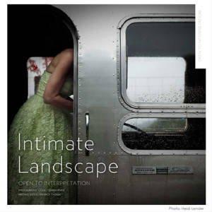 Intimate Landscape Open to Interpretation: Irvine, Karen & Patrick Thomas