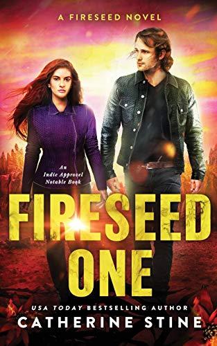 9780984828241: Fireseed One (A Fireseed Book)