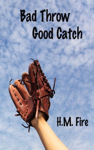 9780984833757: Bad Throw Good Catch