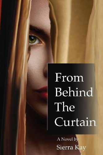 9780984847723: From Behind the Curtain