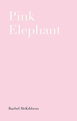 9780984874453: Pink Elephant