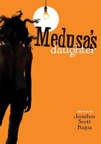 9780984880812: Medusa's Daughter - The Novel