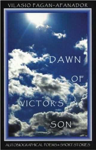 9780984883905: Dawn of Victor's Son