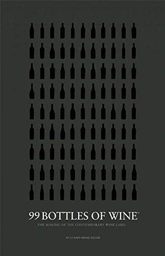 99 Bottles of Wine: Schuemann, David