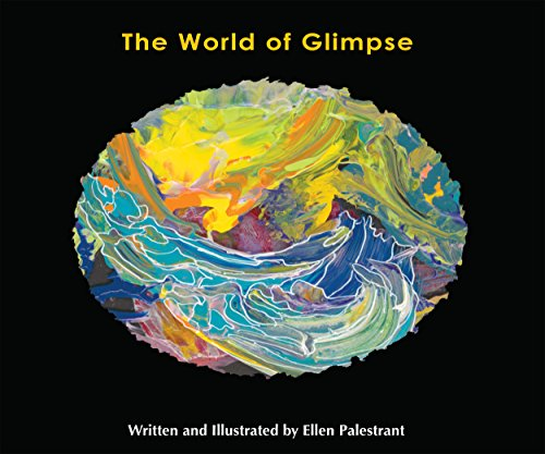 9780984885206: The World of Glimpse