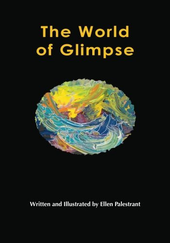 9780984885275: The World of Glimpse