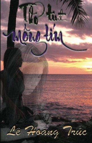 Tho Tinh Mong Tim (Vietnamese Edition): Trúc, Lê Hoàng