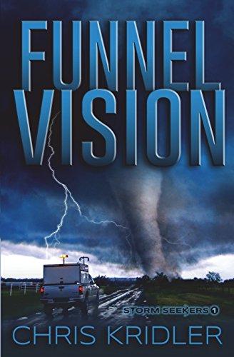 9780984913909: Funnel Vision