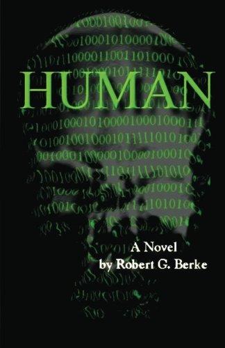 Human: Robert G. Berke