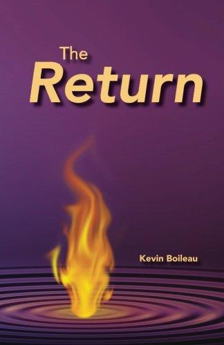 The Return: Boileau, Kevin