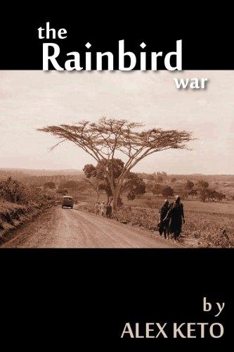 9780984956753: The Rainbird War