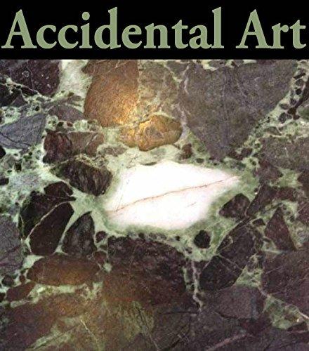 9780984972425: Accidental Art