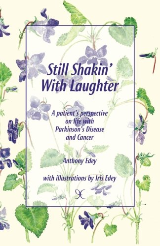 9780984983780: Still Shakin' With Laughter