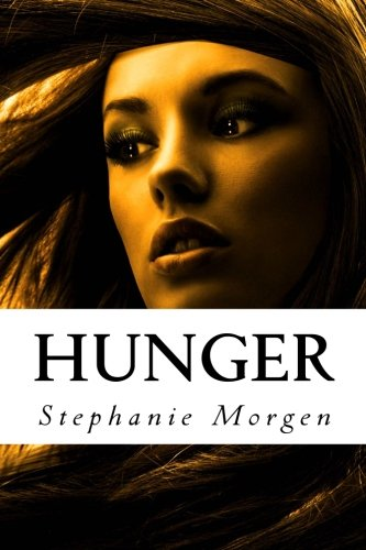 9780984985302: Hunger: New World Series