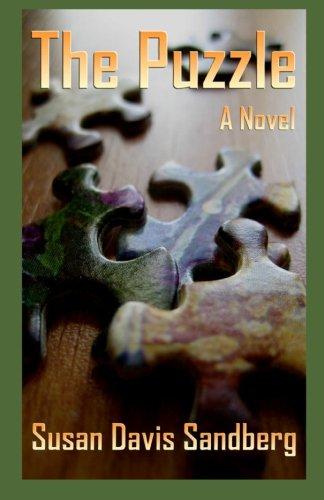 The Puzzle: Susan Davis Sandberg
