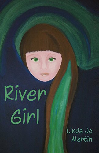 9780984996001: River Girl