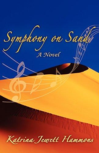 Symphony on Sand: Jewett Hammons, Katrina