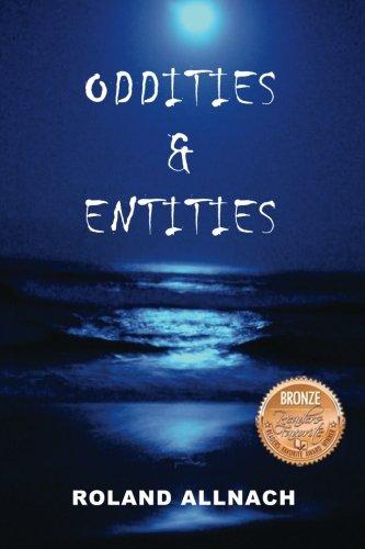 9780985006648: Oddities & Entities