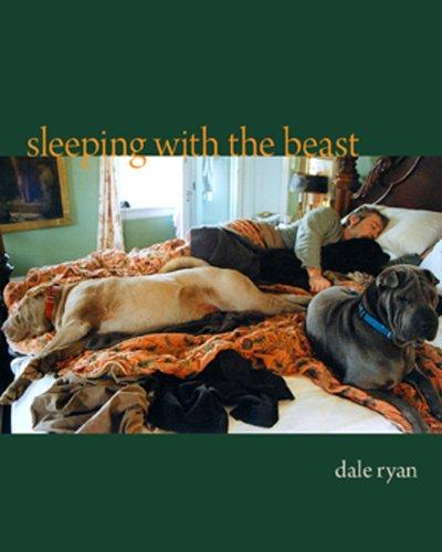 Sleeping With The Beast: Dale Ryan