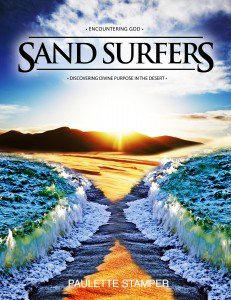 9780985011444: Sand Surfers: Encountering God and Discovering Divine Purpose in the Desert