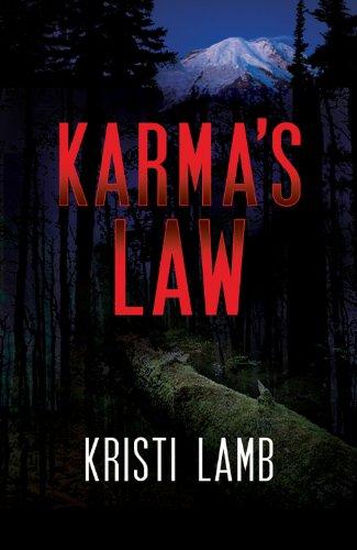 9780985016708: Karma's Law