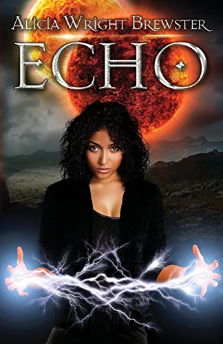 9780985023027: Echo