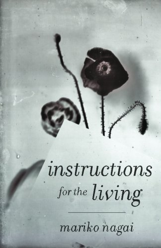 9780985026080: Instructions for the Living
