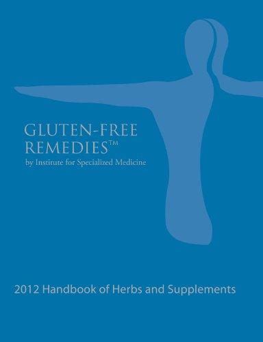 2012 Handbook of Herbs and Supplements: Shikhman, Dr. Alexander