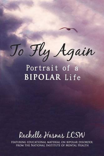 9780985048808: To Fly Again