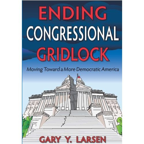 Ending Congressional Gridlock: n/a