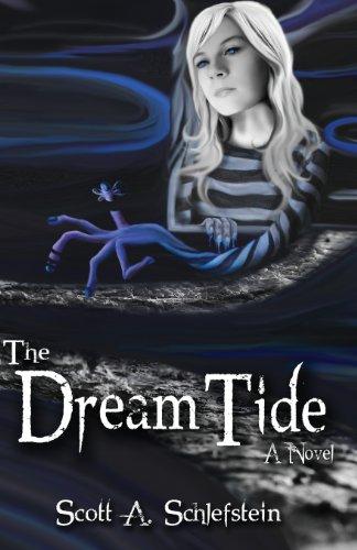 9780985062903: The Dream Tide