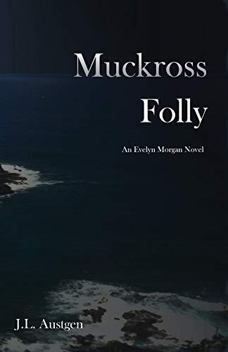 Muckross Folly: Austgen, J. L.