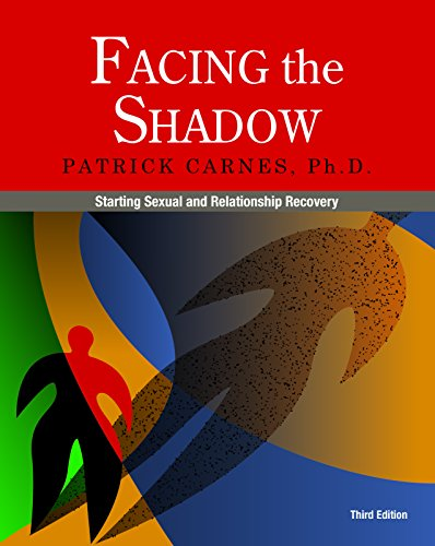9780985063375: Facing the Shadow [3rd Edition]: Starting Sexual and Relationship Recovery
