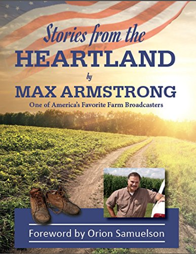 9780985067380: Stories From the Heartland